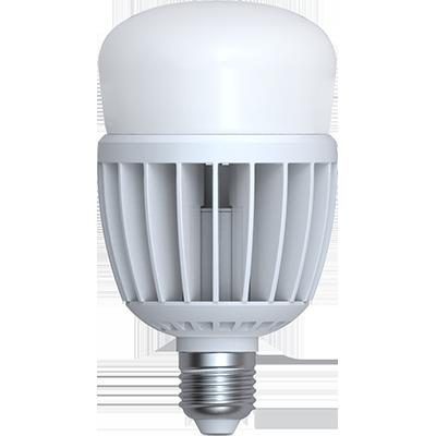 Lampade E27 A Led.Lampade Led Industriali
