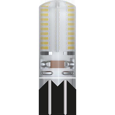 Lampade LED Bispina