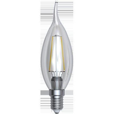 Lampade LED Fiamma