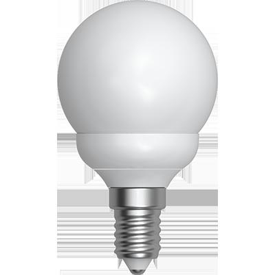 Lampade LED Globo
