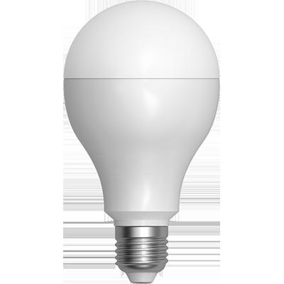 Lampade LED Goccia