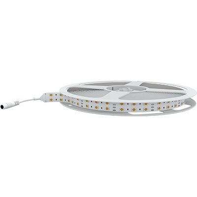LED BAND? IP20 5MT 1200 LED 12V- 96W 3000K 50000H