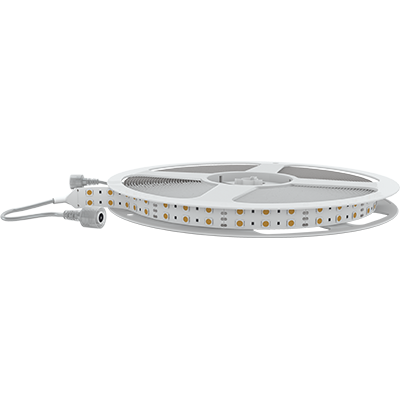 LED BAND? IP68 5MT 1200 LED 12V- 96W 6400K 50000H