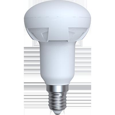 Lampade LED Spot